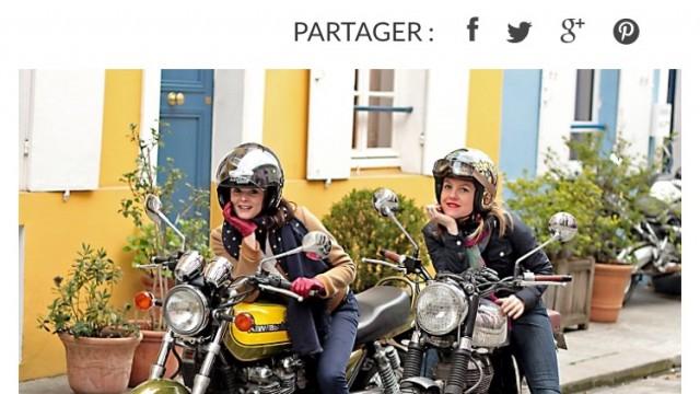 Paulette Web magazineSeptembre 2015