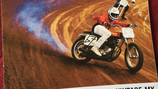 Hors Série Dirt #2 Juillet 2015