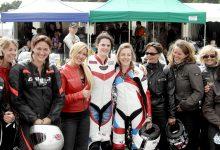 Café Racer Festival  2016