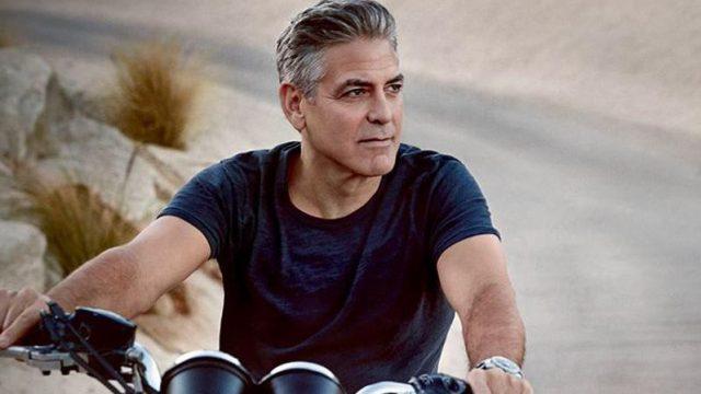 Quelle montre porter à moto ?